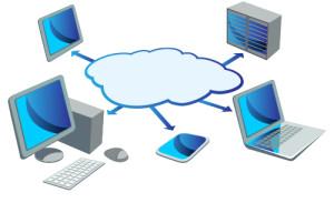 StearTech Cloud Computing Services